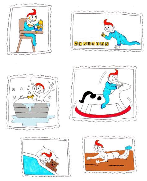 Kaos Tintin 23 tintin express sdschool org
