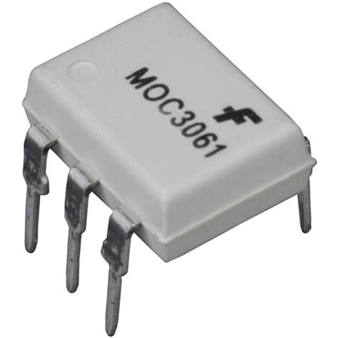 zc transistor datasheet zc transistor datasheet 28 images k4s561632e uc75 datasheet pdf samsung semiconductor