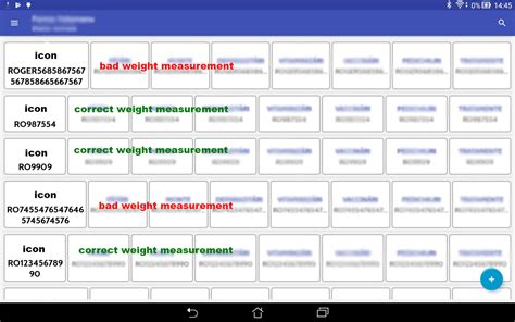 android layout weight fragment android linearlayout child weight not working properly