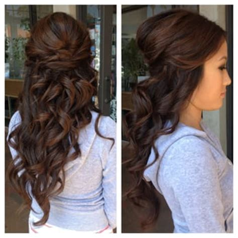 hair stylist in portland for prom bellagio spas salons 43 photos 46 reviews