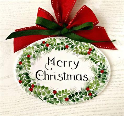porta natalizia oltre 1000 idee su porta natalizia su