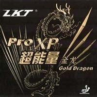 Rubber Ktl Pro Xp ktl lkt pro xp gold reviews