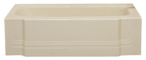 acrylic bathtub liner acrylic bathtub liners bath liners tub liners