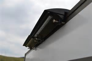 solar lights for signs solar real estate lightsolar sign lights