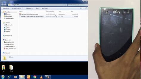 unlock pattern xperia c3 sony xperia c3 forget pattern with bootloader locked