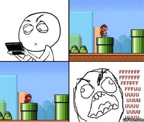 Funny Mario Memes - funny mario jokes memes