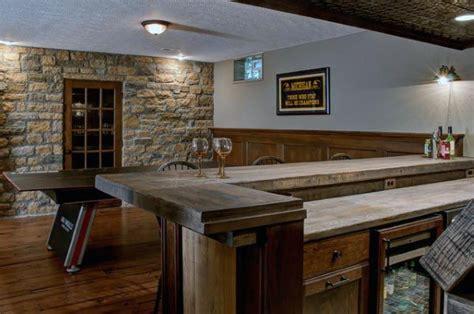 top   rustic basement ideas vintage interior designs