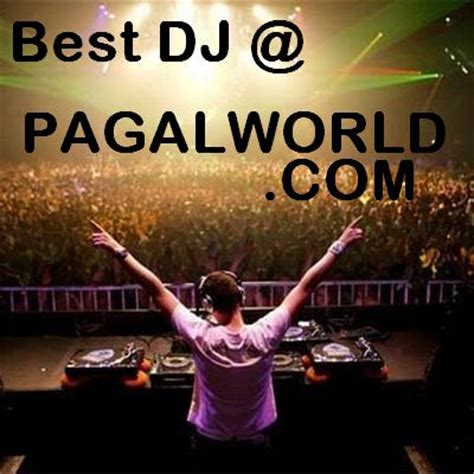 song pagalworld 18 marjaani clubalectro mix www pagalworld