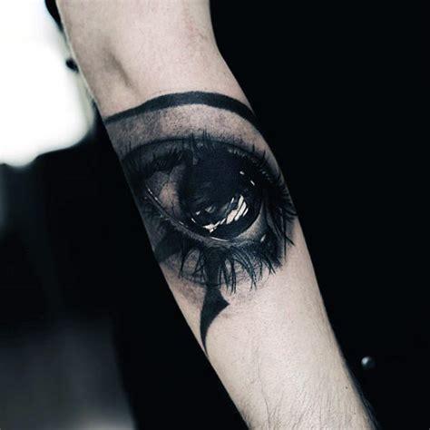 eye of rah tattoo 50 eye of horus designs for