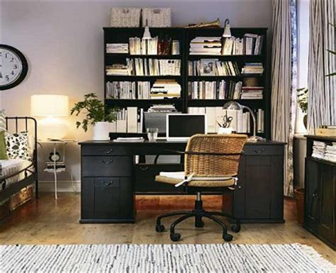 sell home interior products 10 cheerful home offices with 28 images تصميم مميز