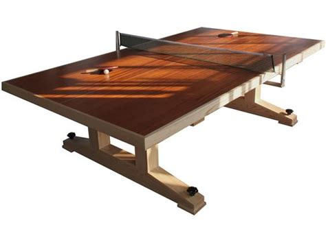 Ping Pong Ultra Ii Table Tennis Table by Ping Pong Table Tables And Why Not On