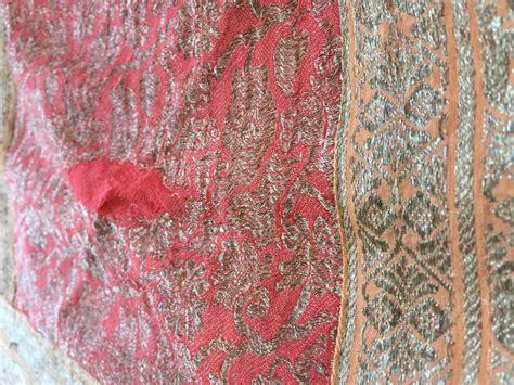 Sweet Honey In The Rock Patchwork Quilt - sari patchwork quilt 28 images antique sari throw