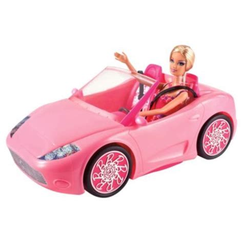barbie cars at walmart 170 best images about doll travel on pinterest cars