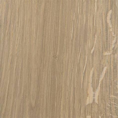 oak woodworking holm oak the wood database lumber identification
