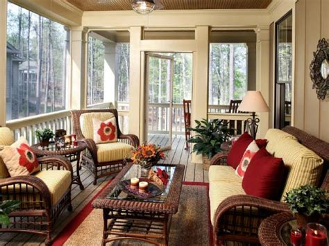 good outdoor screen room ideas 93 on country home decor with outdoor screen room ideas at home designing outdoor spaces hgtv