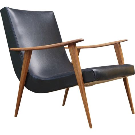 scandinavian design armchair scandinavian design armchair 28 1950 scandinavian