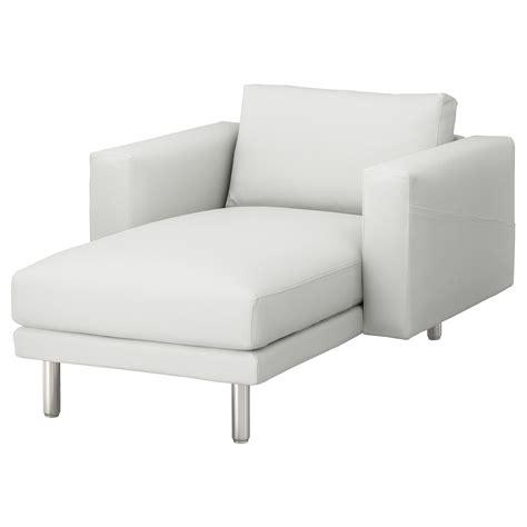 ikea armchairs and sofas sofas armchairs ikea
