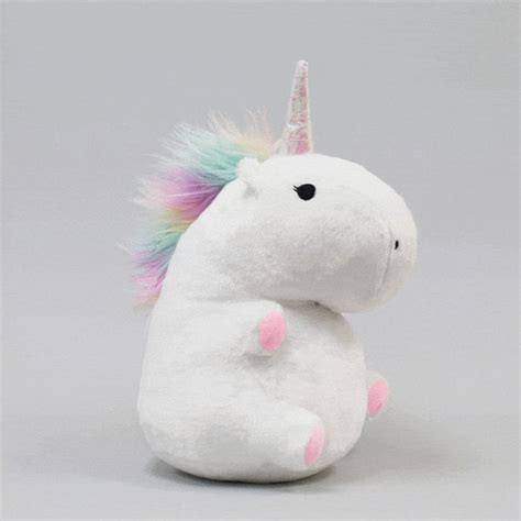 light up unicorn slippers unicorn light up slippers apollobox