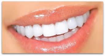 guaranteed white teeth after only 1 week with 1 powerful ingredient healthy food advice
