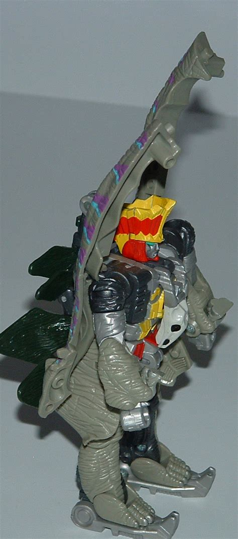Transformers Beast Wars Neo Saberback beast wars neo saberback image gallery and review www transformertoys co uk