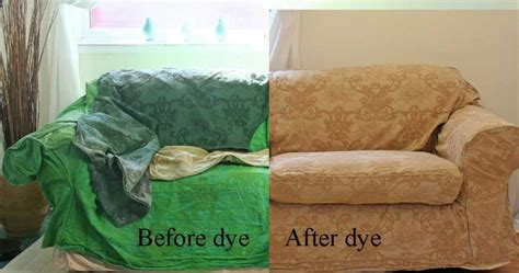 tie dye couch sofa tie dye rescue dyeing sofa covers pinterest