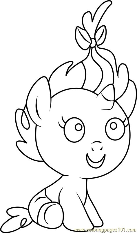 my little pony cake coloring page pumpkin cake coloring page free my little pony