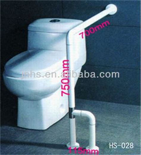 handicap accessories for the bathroom 1000 ideas about handicap bathroom on pinterest grab