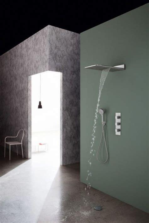 Fliesen Ideen 4216 by Die Besten 25 Unterputz Armatur Dusche Ideen Auf