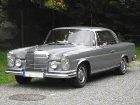 Mercedes Se Datei Mercedes Se Coup 233 Jpg