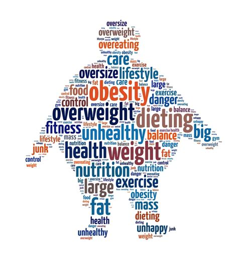 weight management cpt codes 187 as u s obesity rates climb code reporting options increase