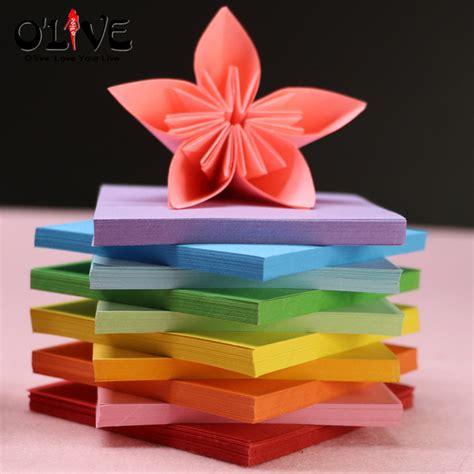 buy origami ikuzo origami