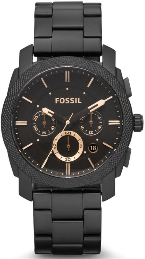 Fossil Fs5378 Original fossil fs4682 machine for buy fossil fs4682 machine for fs4682