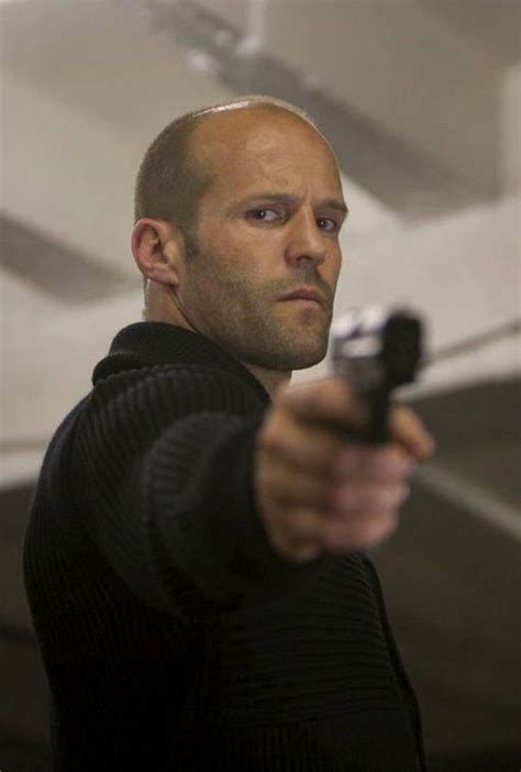 film jason statham komedi jason joey former s a s soldier disillusioned by the