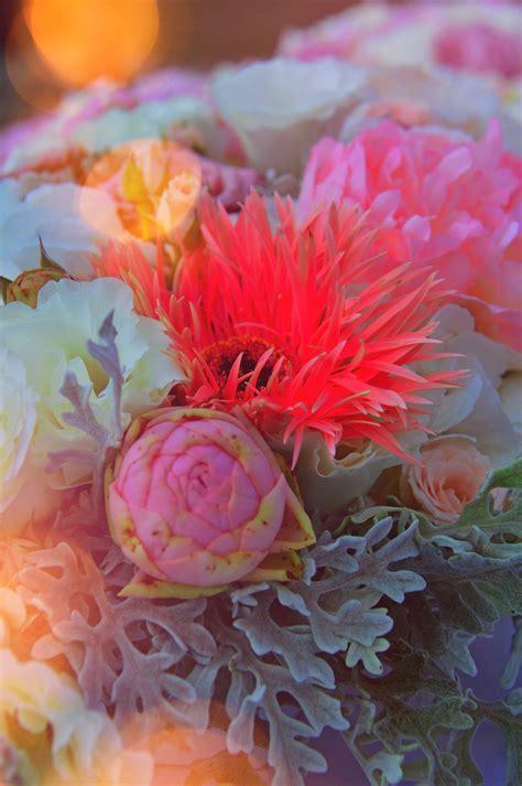 Free Images : wedding, table, decoration, setting, white