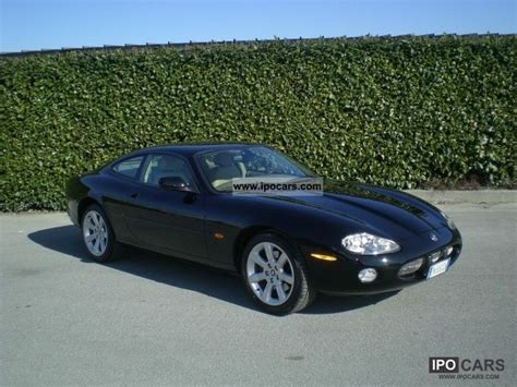 how to learn about cars 2003 jaguar xk series interior lighting 2003 jaguar xk8 2 4 coupe full optional solo 43 000 km car photo and specs