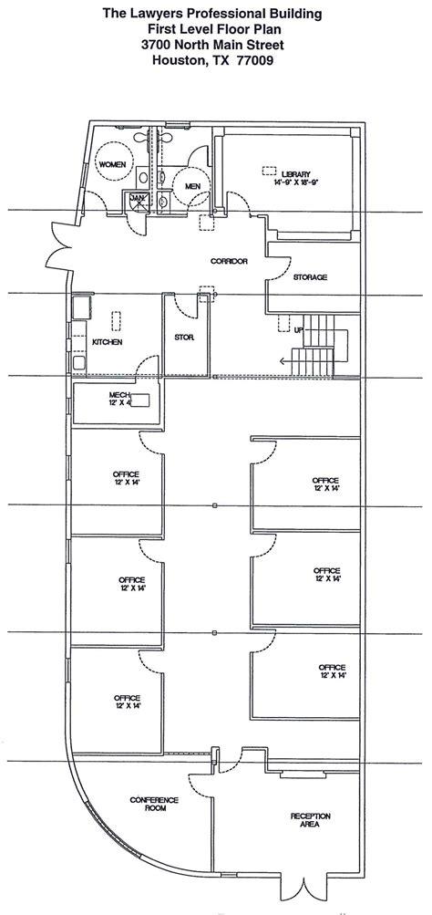 professional floor plans professional floor plans cornwall home energy surveys