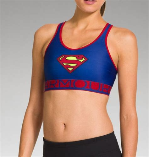 Bh Bra Sport Topi Salur 17 best images about things to buy on superman superman ring and of steel