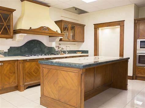 keidea cucine outlet keidea arreda mobili lariano