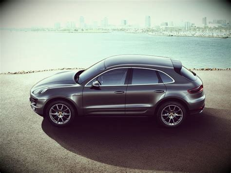 porsche macan india new porsche car 2014 porsche macan price pics in india