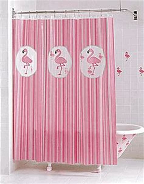 shower curtains uk only 17 best images about pink flamingo shower curtain on
