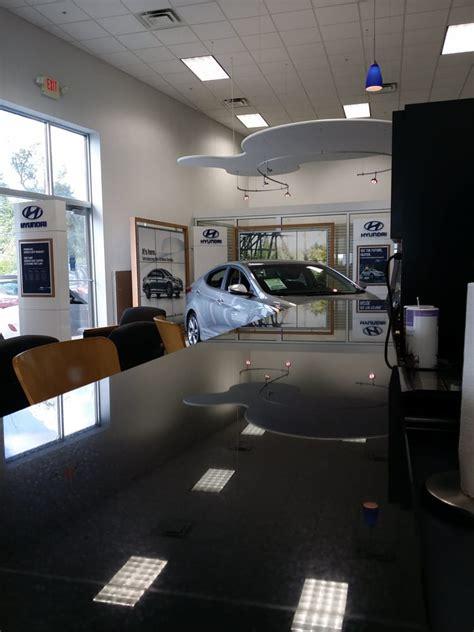 Great Lakes Hyundai by Great Lakes Hyundai 14 Recensioni Concessionari Auto