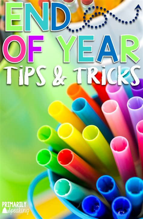 8 Of My Favorite Style Tips And Tricks by My Favorite End Of The Year Tips And Tricks Primarily