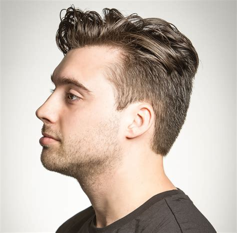 mens haircuts pittsburgh discover the hottest men s hair trends whirl magazine