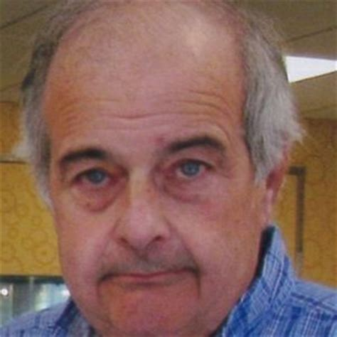 frederick baroni obituary syracuse new york