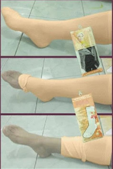 Kaos Kaki Baby Socks 3 In 1 bonoriau mall muslim socks kaos kaki wudhu