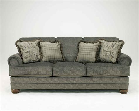 ashley couches sofas sofa ashley furniture smalltowndjs com
