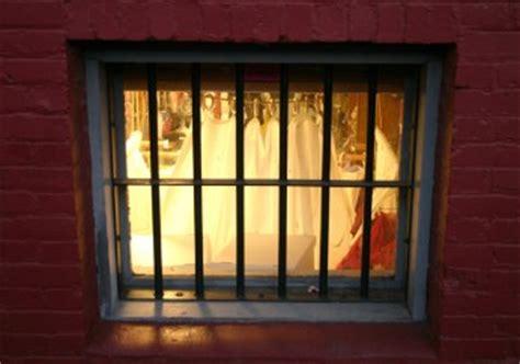 Kellerfenster Preise by Kellerfenstergitter Preise