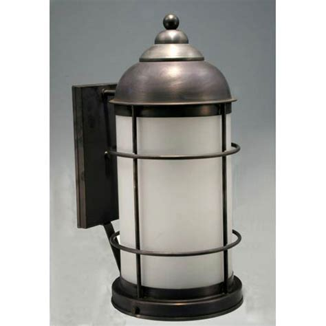 Nautical Themed Outdoor Lighting Outdoor Lighting Nautical Interior Decorating