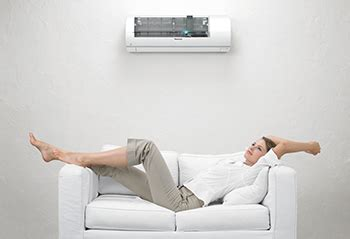 ars air conditioning coolman airconditioning byron bay heating cooling