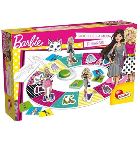 barbie printable board games barbie board game 284848 for only 163 21 91 at